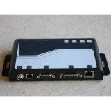 Spaander R2000 Waterdichte RFID UHF860-960MHz van het Nieuwe Product van Zkhy bevestigde de Passieve de Geïntegreerde Lezer van de Kaart met Midden Gelezen Waaier