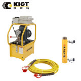 Enerpac Cylindre hydraulique double effet standard