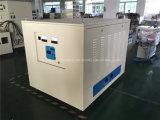 中間周波数IGBTの誘導加熱機械200kw