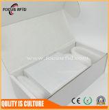 cartão em branco Tk4100 de 125kHz RFID, Em4100