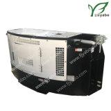 냉각 콘테이너 Diesle 발전기
