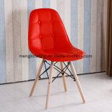 도매 현대 디자이너 라운지용 의자