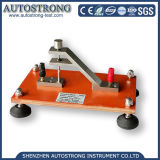UL1310 IEC60065 Spannungsfestigkeits-Testgerät
