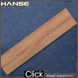 200x900mm de pared rústica de madera barata y baldosa