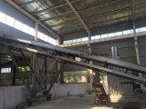 Psx-900 sucata de aço Linha Triturador Hidráulico