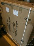 Fiberglas gehackte Matte des Strang-150g für Auto-Decke