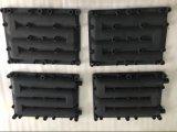 [كنك] قالب جبس فراغ [سلا] [سلس] [3د] طبعة سريعة الطّرازيّة [هي برسسون] [كنك] يعدّ صنع يرحل بلاستيك [أم]