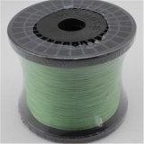 Les monofilaments de polyester industriel Ligne de base de plomb de pêche
