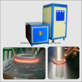 De ultrasone Verwarmer van de Inductie van het Geval van de Frequentie Verhardende voor Schacht en Toestel