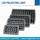 LED Lighting Outdoor Landscape Architectural Lighting 10W Floodlight