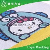 熱い販売の綿のパッキング袋/衣装袋