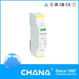 Dispositivo di protezione dell'impulso di Cau4-40 SPD