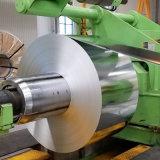 SAE 304 (S30400) Stainles bobines en acier