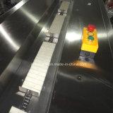 Автоматическая машина упаковки овощей с Panasonic управления ЧПУ с ЗУ