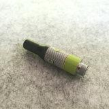 2017 отсутствие вапоризатора атомизатора C19 0.5ml Cbd сигареты утечки электрического