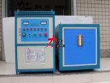 Máquina de solda de indução com baixo consumo de energia