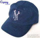 عالة مسطّحة علامة تجاريّة [بسبل] غطاء [دت] قبعة مصنع