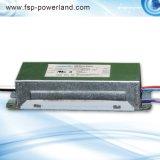 50W 700~1400mA de corriente constante de programar el controlador LED (la caja de metal)