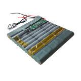 Pacchetto della batteria dello Litio-Ione della batteria 18650 3s12p 11.1V 32ah di Rechargerable