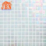 Piscina del CE e mattonelle di mosaico di vetro della parete della stanza da bagno (H420073)