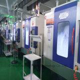 Mt52D-21t Siemens-System высокоскоростной станок для сверления и фрезерования