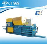 Hbe100-7070 Halfautomatische Pers voor Papierafval & Karton