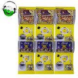 Nouveau Style Capsule Toy Machine distributrice avec Alipay Wechat et de numérisation