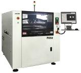 Imprimante complètement automatique de pochoir de pâte de soudure pour 1500mm DEL