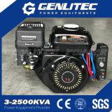 7HP 209cc 공기에 의하여 냉각되는 단 하나 실린더 1/2 Reducation 저속 가솔린 엔진