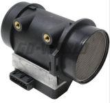 Sensor Maf FO Hyundai Scoupe Turbo del contador de flujo de masa de aire 7711878 0280212024 0986280123 2816422110