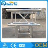Sección de aluminio barata de la tapa del braguero para el sistema del braguero