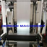 Macchina di salto della pellicola con stampa di incisione in linea