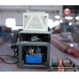 Fabricante de China para el granulador de papel, desfibradora de papel, amoladora de papel, desfibradora de la cartulina