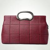 Bolsos de compras clásicos de señora Handbag Girl de la PU de la alta calidad de los bolsos de la mujer de la fábrica Sy8621 de China