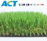 [فيربرووف] يرتّب حديقة عشب اصطناعيّة, زخرفة عشب ([ل40-1])