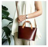 Entwerfer-Handtaschen der Guangzhou-Fabrik-Form-Dame-Handbags Ladys PU Leather