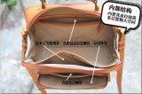 Borse della signora Fashion Handbags Designer PU Leather della fabbrica di Guangzhou