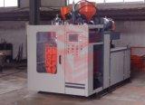 洗濯洗剤のHDPE PPのびんのブロー形成機械