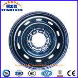 Truck Trailer Parts Steel Wheel Rims