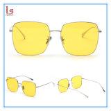Wholease fördernder UV400 Rahmen polarisierte Sonnenbrillen 2018