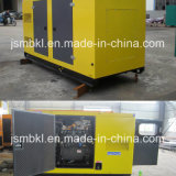 95kVA/75kw leise Ricardo elektrischer Strom-Erzeugungs-China-Fabrik-direkter Preis