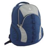 600dポリエステルDaypack旅行はバックパック袋を遊ばす