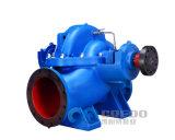 Bomba de água para a irrigação agricultural
