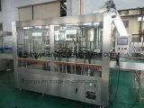 Botella Pet 5L tecnología nueva máquina de llenado