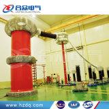 Высокочастотная частичного погашения тестовой системы для прокладки кабелей, PT / испытательного оборудования