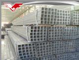 La norma ASTM A500 Gr. B cuadradas y rectangulares de estructura de tubo de acero de sección hueca