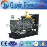 110kVA open Diesel van het Type Generator met Motor Deutz