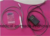 Dépose de vasculaire portable 980nm laser à diode veine Spider dépose la machine