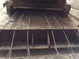 Высокое качество легкий конкретные полой Core настенной панели машины