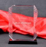 Напряжение питания на заводе Pujiang трофей Crystal Award